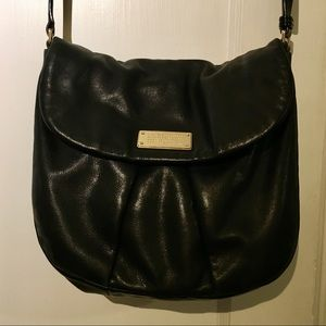 Marc by Marc Jacobs Shoulder/Crossbody
